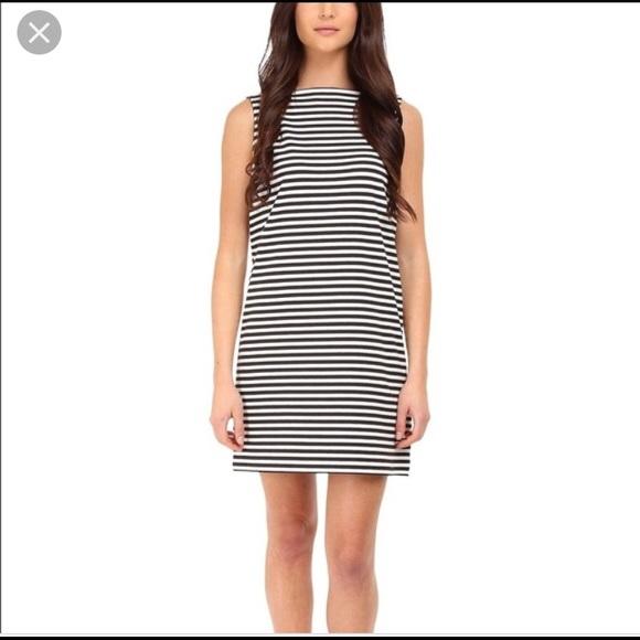 ff49a725b57 Kate Spade ♤ everyday shift dress NWT!